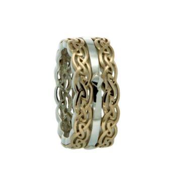 Keith Jack Jewelry