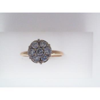 Diamond Jewelry