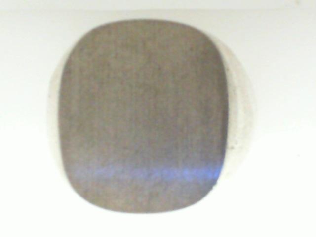 001-415-00004
